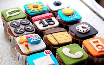 Happy Birthday iPhone!