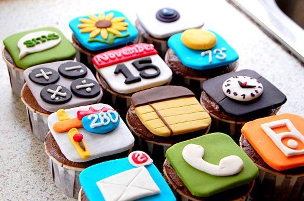 Happy Birthday iPhone!