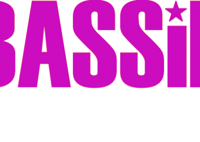 Basetsana Kumalo