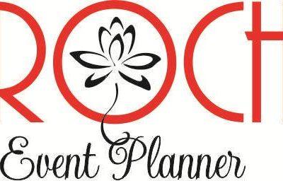 Roch Event Planner