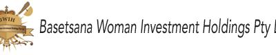 Basetsana Woman Investment Holdings